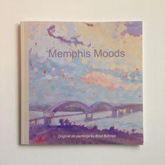 Memphis Moods art catalog Memphis, Oil On Canvas, Catalog, Mood, Frame, Artwork, Painting, Home Decor, Art Work