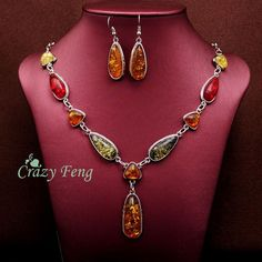 available on our store http://www.hdzstore.com/products/womens-18k-gold-plated-amber-african-jewelry-sets-necklace-earrings-wedding-sets-free-shipping?utm_campaign=social_autopilot&utm_source=pin&utm_medium=pin  #ebay #shopping #shop #buy #shops