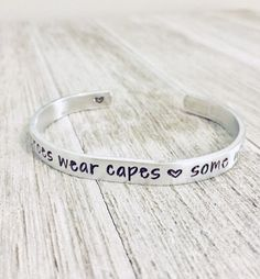 Military . Uplifting Jewelry,Quote Jewelry,Graduation Respect The Pain It/'s Your Teacher  Charm Bracelet,Inspirational quote,Motivational