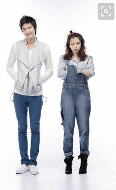 Personal Taste Ye‑jin and Lee Min Ho Hyun Jae, Lee Hyun, Korean Celebrities, Korean Actors, Korean Dramas, Celebs, Live Action, Korean Drama Online, Kdrama