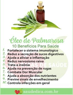 Health Diet, Doterra, Home Remedies, Herbalism, Essential Oils, Therapy, Nature, How To Make, Herbal Medicine