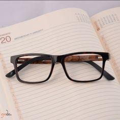 Keep your style rolling .....  https://goo.gl/bYXYfs   #eyedo #eyeglasses #india #delhi #eyeglassesonline #onlineshopping #fashion #style