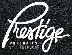 Shop Prestige Portrait Online