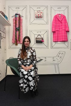 LIFE IN VOGUE, the party during Milano Design Week 2018