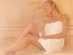 A look at steam rooms, which are a popular way for people to enjoy a range of health benefits. Learn more about the risks and benefits that are proven.