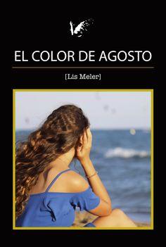 Una novela escrita por Lis Meler Bikinis, Swimwear, One Piece, Color, Independent Women, Business Travel, Barcelona Spain, Romance Novels, Writers