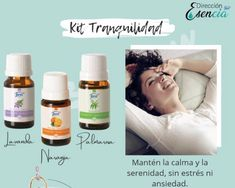 Convenience Store, Mariana, Keep Calm, Serenity, Aromatherapy, Report Cards, Naturaleza, Health, Convinience Store