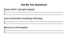 Ask Me Two Questions.pdf