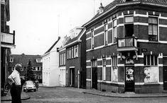 2015-07-31-Solostraat-1964.jpg (2000×1240)