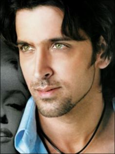 Hrithik Roshan, East Indian actor