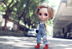 Explore k07doll's photos on Flickr. k07doll has uploaded 1658 photos to Flickr.