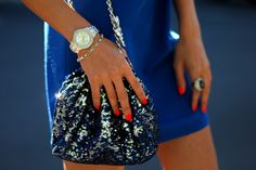 cheriefashionista:  Pretty Fashion Looks: ————— www.cheriefashionista.tumblr.com