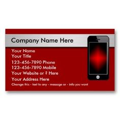 20 best online business cards images on pinterest business card online business cards accmission Image collections