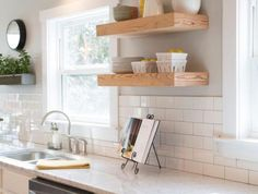 To Do About Grey And White Kitchen Cabinets Modern Subway Tiles 66 Gray Kitchen Backsplash, Kitchen Cabinets Grey And White, Light Grey Kitchens, Kitchen Cabinets And Countertops, Maple Cabinets, Farmhouse Cabinets, Black Counters, Gray Cabinets, Kitchen White