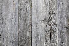 grey wood - Google Search