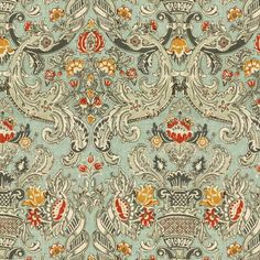 Best prices and free shipping on Kravet fabrics. Strictly first quality. Search thousands of fabric patterns. SKU KR-LORTON-415. $5 swatches.