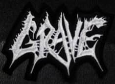 """Blind Guardian Iron On Sew On Heavy Metal Shirt Badge Patch 3.5/"""""""