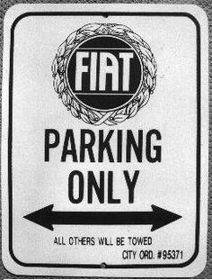 40 Best FIAT Accessories images   Fiat accessories, Fiat 500 accessories, Affair