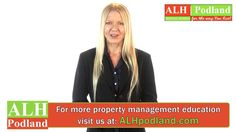 Why Invest in Atlanta Real Estate? Professional Tips for Property Investors