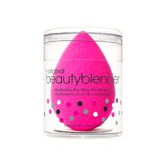 beautyblender® - beautyblender® original single - Birchbox