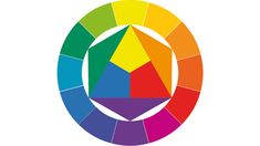 We cut through the jargon to explain the basic concepts and terminology of colour theory, in words that you can understand.