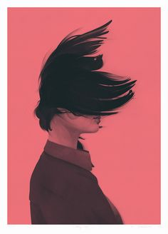 Store — STRAUTNIEKAS illustration portfolio