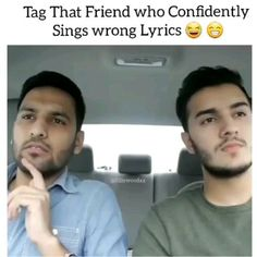 Some Funny Videos, Latest Funny Jokes, Funny Videos For Kids, Very Funny Jokes, Funny Short Videos, Crazy Funny Memes, Funny Facts, Funny Dp, Baby Videos