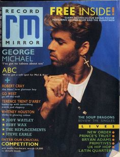 george-michael-i-want-your-sex-naked