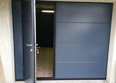 Les 10 Meilleures Images De Portes De Garage Garage Porte Garage Portes