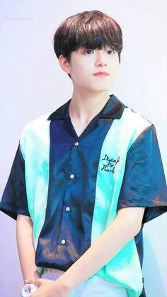 Kpop Boy, Cute Babies, Idol, Korea, Boys, Produce 101, Survival, Trapper Keeper, Baby Boys