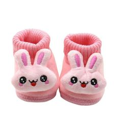 9 Best बेबी जूते images  d066a9a56d3d