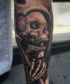 00080-tattoo-spirit-Danny Lepore