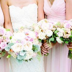 #flowers #wedding #boutique #love #ido