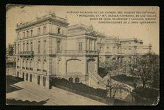 1915/1920.
