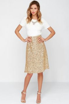 Follow my Stylish Modest Dress board @ Brodman & co. on Pinterest for more style inspiration!