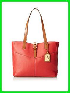 onex shoes ralph lauren tate purse
