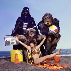 star-wars-spiaggia4