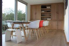 Happy Customer of Design District - Bykato hay en askmann