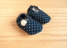 non slip baby shoes non slip shoe sole non by LittleMommaBoutique, $20.00