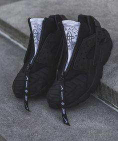 Nike Air Huarache Run City NY