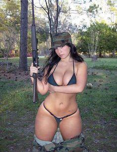 <3 <3 #sexy #women #hotwomen #beautiful #hotgirls #singles #relationship #dating #busty #hottie #curves #babes
