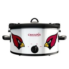 Arizona Cardinals--- cute idea!! I can create this....