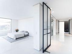 minimalisme-header