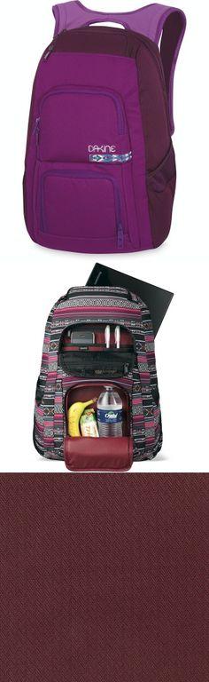 Dakine Women's Jewel Laptop Backpack, Juliet, 26-Liter