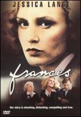 Jessica Lange gives a career performance in a role she was born to play: the talented and troubled Frances Farmer. Farmer's awful trajectory travels from bright Seattle girl to 1930s Hollywood starlet to degraded (eventually lobotomized) mental patient. Lange, who has the blond, clean look of Farmer's heyday, goes into these places with the fierce abandon of a true believer.