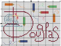 Douglas-sh.png 1.172×892 pixel