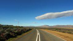 Driving through the Karoo to Oudtshoorn - the Ostrich capital of the world & the largest town in the Klein Karoo with many attractions. Riding ostrich's, caving in the Cango Caves, hiking in the Swartberg mountain range & enjoying delicious homemade delicacies  are just a few of the activities that you can get up to in Oudtshoorn. Not to mention the spectacular scenery of the Karoo – miles and miles of nothing. A trip to the Karoo is a must, just make sure to stay for a few nights to take it…
