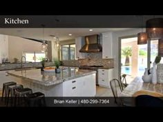 4743 E. Saguaro Place, Paradise Valley, AZ 85253 $1,795,000 MLS # 5009325 4 beds 4.5 baths 5319 sq ft 1 Story   For more information, contact Brian Keller, RE/MAX Fine Properties, 480-299-7364 www.briankellerrealestate.com
