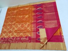 Kanchipuram Bridel weare silks sarees at Kanchipuram Saree, Silk Sarees, Picnic Blanket, Women Wear, Bridal Sarees, Picnic Quilt