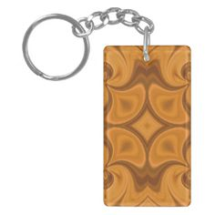 Trendy orange abstract wooden pattern with different shapes and pattern. You can also Customized it to get a more personally looks. #wood #tree #timber #stylish #graphic #geometric #wooden-pattern #tree-pattern #abstract-pattern #abstract-art #abstract-design #square #trendy #modern #orange #decorative-pattern #trendy-pattern